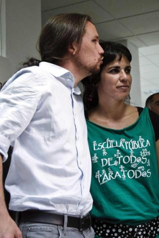Teresa_Rodriguez-Pablo_Iglesias