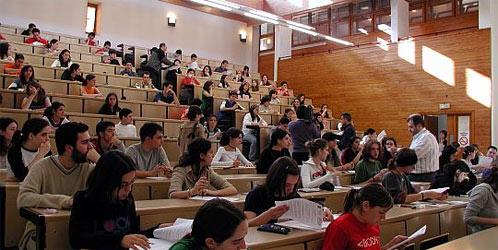 alumnado_universidad_02