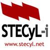 Federación-STECyL-i(100x100)