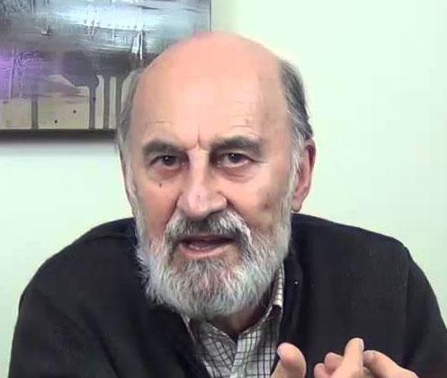 Julio_Ferreras