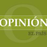 opinio_elpais
