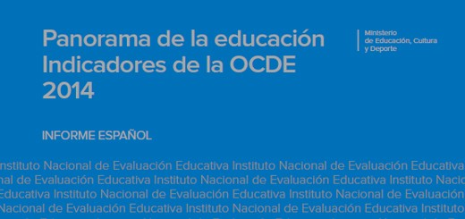 OCDE2014_panorama_educacion