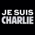 Je suis Charlie_7ene15