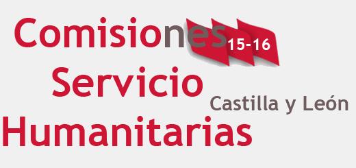 CCSSHH1516