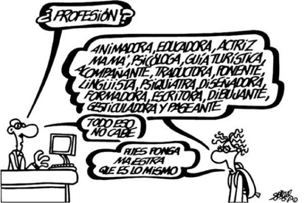 Maestra_Profesion