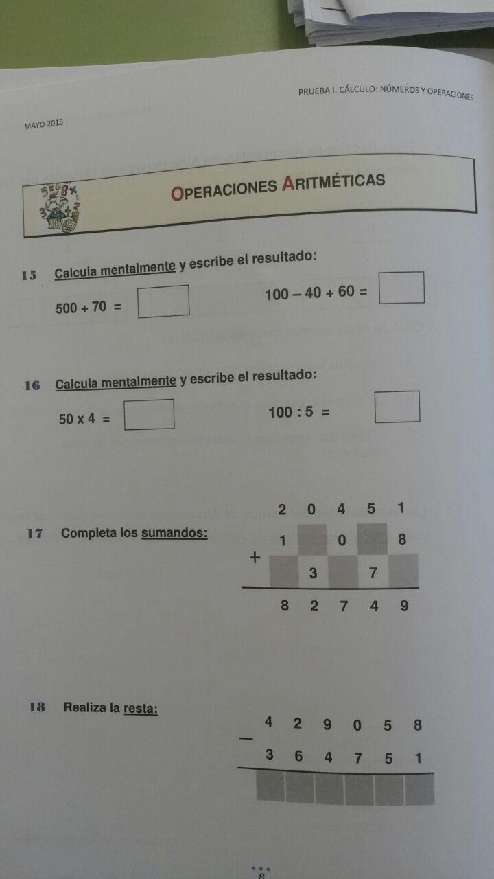 mate08