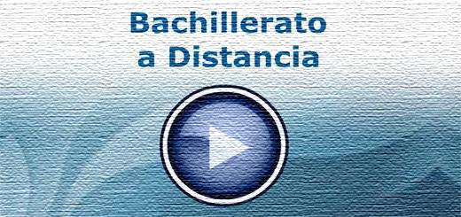 bachillerato_distancia